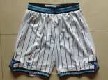 Pantalones Orlando Magic Blanco Tira