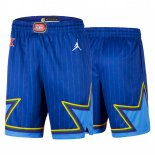 Pantalones 2020 All Star Azul