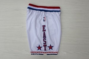 Pantalones 2003 All Star Blanco