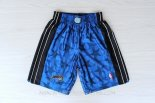 Pantalones Orlando Magic Azul